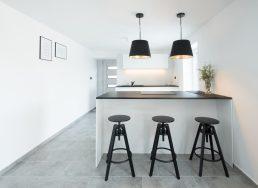 Apartment 'Sun'